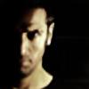 TheEternalSpectator's avatar