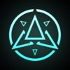 TheEternalSushi's avatar