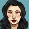 TheEvanescenceBegins's avatar
