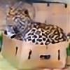 TheEveningBreeze's avatar
