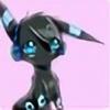 TheEveon's avatar