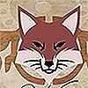TheEverWanderingFox's avatar