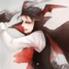 TheEvilAngel724's avatar