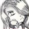 theevilanimeprincess's avatar