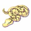 Theevilchiquite's avatar