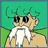 TheEvilCoiffio's avatar