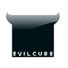 theevilcube's avatar