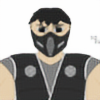 THEEVILDOER's avatar