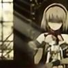 theevildollcollector's avatar