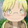 TheEvilHadrosaur's avatar