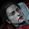Theevilman's avatar