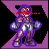 TheEvilMaverick's avatar