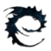 TheEViLN's avatar
