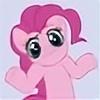 TheEvilTater's avatar