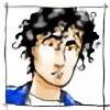 theEvilTwin's avatar