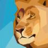 TheEvisceration's avatar