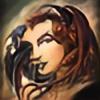theEVOL1's avatar