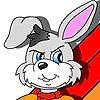TheEvstar's avatar