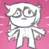TheeWeguy's avatar