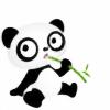 Theewz's avatar