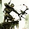 TheExcursionist's avatar