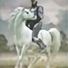 TheExhorsecist's avatar