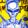 theexileofsociety's avatar