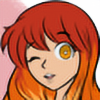 TheExpansionGenie's avatar
