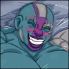 TheExpansionist's avatar