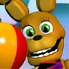 TheExplodingCat's avatar