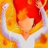 theExpressor's avatar