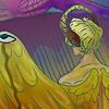 TheExtraJokerArt's avatar