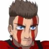 TheExtreamH's avatar