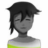 TheExtremeTardigrade's avatar