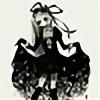 TheEyelessMaiden1909's avatar