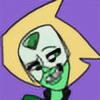 TheEyelessProphet's avatar