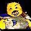 TheEyeOfGS's avatar