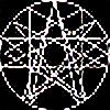 theEyeoftheMind71's avatar