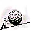 TheEyesOfMedusa's avatar