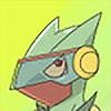 TheEzyGuy00's avatar