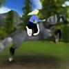 TheFabBerta's avatar