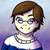 TheFabHawk's avatar