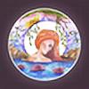 thefabledroad's avatar