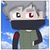 TheFabrix14's avatar