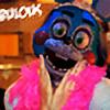TheFabulousBonBon's avatar