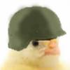 TheFabulousEli's avatar