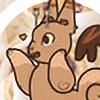 TheFabulousFishy's avatar