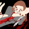 TheFabulousTree's avatar