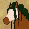 thefacelessequine's avatar