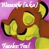 TheFacelessFool's avatar